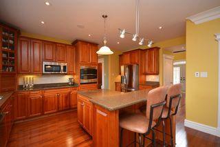 Photo 14: 162 Piggott Avenue in Fall River: 30-Waverley, Fall River, Oakfield Residential for sale (Halifax-Dartmouth)  : MLS®# 202006928