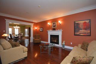 Photo 6: 162 Piggott Avenue in Fall River: 30-Waverley, Fall River, Oakfield Residential for sale (Halifax-Dartmouth)  : MLS®# 202006928