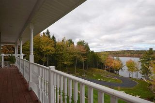 Photo 29: 162 Piggott Avenue in Fall River: 30-Waverley, Fall River, Oakfield Residential for sale (Halifax-Dartmouth)  : MLS®# 202006928
