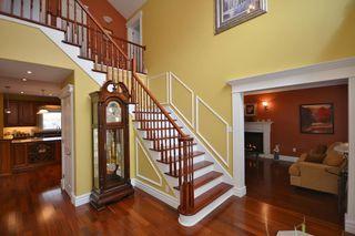 Photo 4: 162 Piggott Avenue in Fall River: 30-Waverley, Fall River, Oakfield Residential for sale (Halifax-Dartmouth)  : MLS®# 202006928