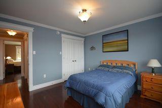Photo 25: 162 Piggott Avenue in Fall River: 30-Waverley, Fall River, Oakfield Residential for sale (Halifax-Dartmouth)  : MLS®# 202006928