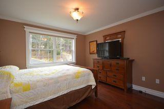 Photo 19: 162 Piggott Avenue in Fall River: 30-Waverley, Fall River, Oakfield Residential for sale (Halifax-Dartmouth)  : MLS®# 202006928