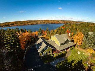 Photo 30: 162 Piggott Avenue in Fall River: 30-Waverley, Fall River, Oakfield Residential for sale (Halifax-Dartmouth)  : MLS®# 202006928