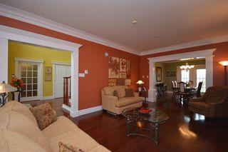 Photo 8: 162 Piggott Avenue in Fall River: 30-Waverley, Fall River, Oakfield Residential for sale (Halifax-Dartmouth)  : MLS®# 202006928