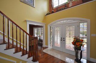 Photo 5: 162 Piggott Avenue in Fall River: 30-Waverley, Fall River, Oakfield Residential for sale (Halifax-Dartmouth)  : MLS®# 202006928