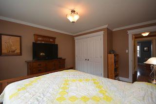 Photo 20: 162 Piggott Avenue in Fall River: 30-Waverley, Fall River, Oakfield Residential for sale (Halifax-Dartmouth)  : MLS®# 202006928