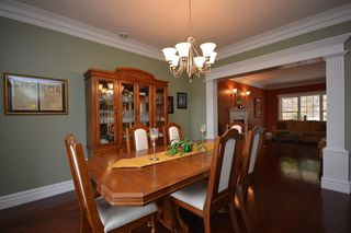 Photo 10: 162 Piggott Avenue in Fall River: 30-Waverley, Fall River, Oakfield Residential for sale (Halifax-Dartmouth)  : MLS®# 202006928