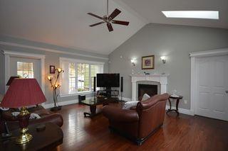 Photo 26: 162 Piggott Avenue in Fall River: 30-Waverley, Fall River, Oakfield Residential for sale (Halifax-Dartmouth)  : MLS®# 202006928