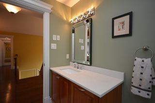 Photo 16: 162 Piggott Avenue in Fall River: 30-Waverley, Fall River, Oakfield Residential for sale (Halifax-Dartmouth)  : MLS®# 202006928