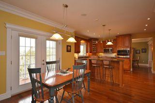 Photo 15: 162 Piggott Avenue in Fall River: 30-Waverley, Fall River, Oakfield Residential for sale (Halifax-Dartmouth)  : MLS®# 202006928