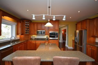 Photo 13: 162 Piggott Avenue in Fall River: 30-Waverley, Fall River, Oakfield Residential for sale (Halifax-Dartmouth)  : MLS®# 202006928