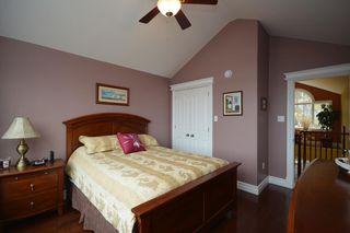Photo 22: 162 Piggott Avenue in Fall River: 30-Waverley, Fall River, Oakfield Residential for sale (Halifax-Dartmouth)  : MLS®# 202006928