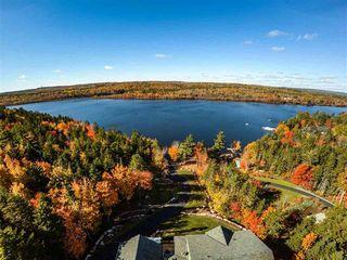 Photo 3: 162 Piggott Avenue in Fall River: 30-Waverley, Fall River, Oakfield Residential for sale (Halifax-Dartmouth)  : MLS®# 202006928