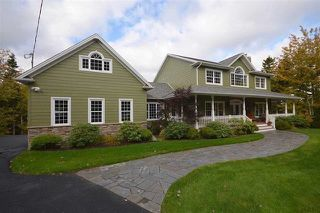 Photo 2: 162 Piggott Avenue in Fall River: 30-Waverley, Fall River, Oakfield Residential for sale (Halifax-Dartmouth)  : MLS®# 202006928