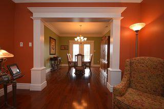 Photo 9: 162 Piggott Avenue in Fall River: 30-Waverley, Fall River, Oakfield Residential for sale (Halifax-Dartmouth)  : MLS®# 202006928