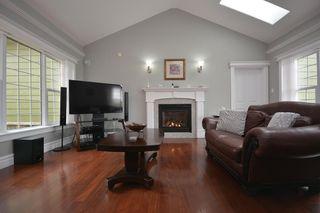 Photo 27: 162 Piggott Avenue in Fall River: 30-Waverley, Fall River, Oakfield Residential for sale (Halifax-Dartmouth)  : MLS®# 202006928