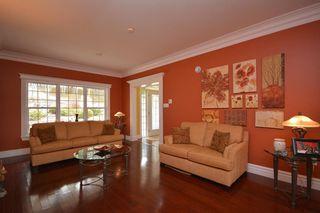Photo 7: 162 Piggott Avenue in Fall River: 30-Waverley, Fall River, Oakfield Residential for sale (Halifax-Dartmouth)  : MLS®# 202006928