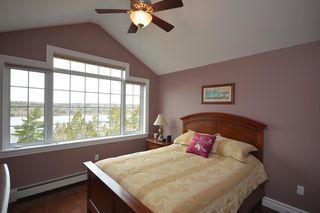 Photo 21: 162 Piggott Avenue in Fall River: 30-Waverley, Fall River, Oakfield Residential for sale (Halifax-Dartmouth)  : MLS®# 202006928