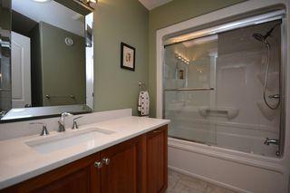 Photo 17: 162 Piggott Avenue in Fall River: 30-Waverley, Fall River, Oakfield Residential for sale (Halifax-Dartmouth)  : MLS®# 202006928