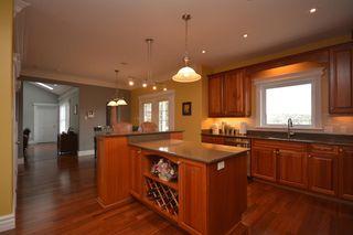 Photo 11: 162 Piggott Avenue in Fall River: 30-Waverley, Fall River, Oakfield Residential for sale (Halifax-Dartmouth)  : MLS®# 202006928