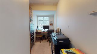 Photo 11: 1024 E 20TH Avenue in Vancouver: Fraser VE House for sale (Vancouver East)  : MLS®# R2456324