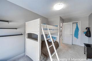 Photo 16: 3311 Abbott Crescent: House for rent