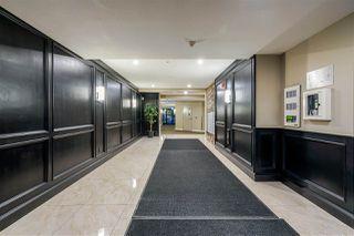 "Photo 14: 219 2860 TRETHEWEY Street in Abbotsford: Central Abbotsford Condo for sale in ""La Galleria"" : MLS®# R2456984"