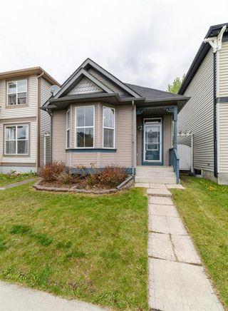 Main Photo: 491 PRESTWICK Circle SE in Calgary: McKenzie Towne Detached for sale : MLS®# C4296842