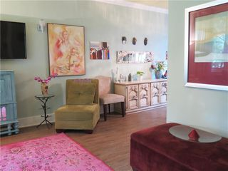 Photo 4: 147 Borebank Street in Winnipeg: River Heights Residential for sale (1C)  : MLS®# 202011781