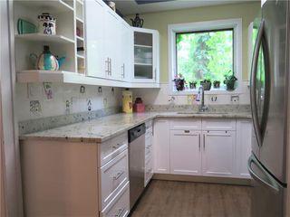 Photo 8: 147 Borebank Street in Winnipeg: River Heights Residential for sale (1C)  : MLS®# 202011781