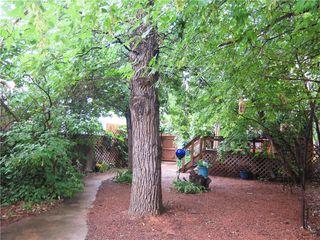 Photo 19: 147 Borebank Street in Winnipeg: River Heights Residential for sale (1C)  : MLS®# 202011781