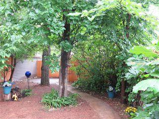 Photo 18: 147 Borebank Street in Winnipeg: River Heights Residential for sale (1C)  : MLS®# 202011781