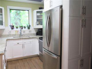 Photo 9: 147 Borebank Street in Winnipeg: River Heights Residential for sale (1C)  : MLS®# 202011781