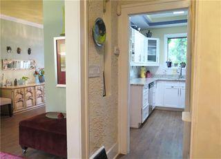 Photo 2: 147 Borebank Street in Winnipeg: River Heights Residential for sale (1C)  : MLS®# 202011781