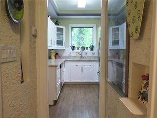 Photo 7: 147 Borebank Street in Winnipeg: River Heights Residential for sale (1C)  : MLS®# 202011781