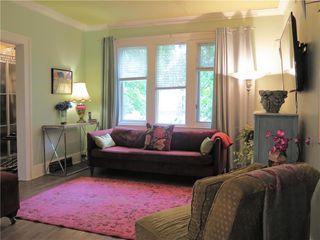 Photo 3: 147 Borebank Street in Winnipeg: River Heights Residential for sale (1C)  : MLS®# 202011781