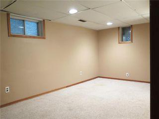 Photo 14: 147 Borebank Street in Winnipeg: River Heights Residential for sale (1C)  : MLS®# 202011781