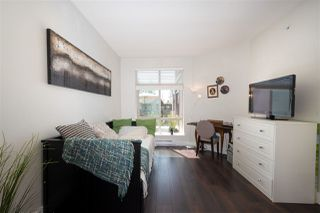 "Photo 27: 421 5777 BIRNEY Avenue in Vancouver: University VW Condo for sale in ""Pathways"" (Vancouver West)  : MLS®# R2470435"