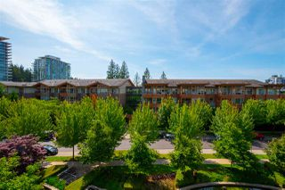 "Photo 17: 421 5777 BIRNEY Avenue in Vancouver: University VW Condo for sale in ""Pathways"" (Vancouver West)  : MLS®# R2470435"