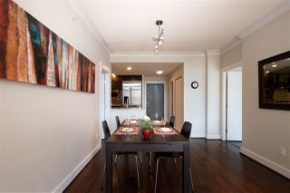 "Photo 20: 421 5777 BIRNEY Avenue in Vancouver: University VW Condo for sale in ""Pathways"" (Vancouver West)  : MLS®# R2470435"