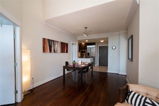 "Photo 19: 421 5777 BIRNEY Avenue in Vancouver: University VW Condo for sale in ""Pathways"" (Vancouver West)  : MLS®# R2470435"