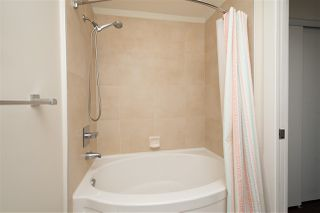 "Photo 30: 421 5777 BIRNEY Avenue in Vancouver: University VW Condo for sale in ""Pathways"" (Vancouver West)  : MLS®# R2470435"