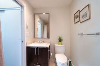 "Photo 29: 421 5777 BIRNEY Avenue in Vancouver: University VW Condo for sale in ""Pathways"" (Vancouver West)  : MLS®# R2470435"