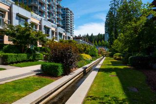 "Photo 35: 421 5777 BIRNEY Avenue in Vancouver: University VW Condo for sale in ""Pathways"" (Vancouver West)  : MLS®# R2470435"