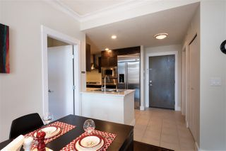 "Photo 22: 421 5777 BIRNEY Avenue in Vancouver: University VW Condo for sale in ""Pathways"" (Vancouver West)  : MLS®# R2470435"