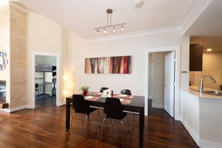 "Photo 21: 421 5777 BIRNEY Avenue in Vancouver: University VW Condo for sale in ""Pathways"" (Vancouver West)  : MLS®# R2470435"