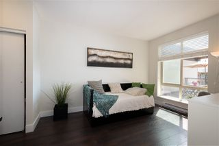 "Photo 26: 421 5777 BIRNEY Avenue in Vancouver: University VW Condo for sale in ""Pathways"" (Vancouver West)  : MLS®# R2470435"