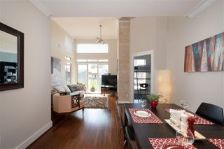 "Photo 7: 421 5777 BIRNEY Avenue in Vancouver: University VW Condo for sale in ""Pathways"" (Vancouver West)  : MLS®# R2470435"