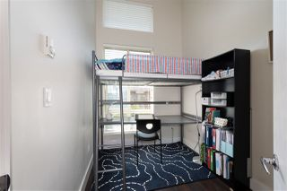 "Photo 32: 421 5777 BIRNEY Avenue in Vancouver: University VW Condo for sale in ""Pathways"" (Vancouver West)  : MLS®# R2470435"