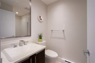 "Photo 33: 421 5777 BIRNEY Avenue in Vancouver: University VW Condo for sale in ""Pathways"" (Vancouver West)  : MLS®# R2470435"